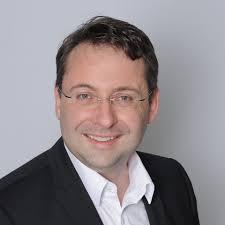 Matthias Schlegel
